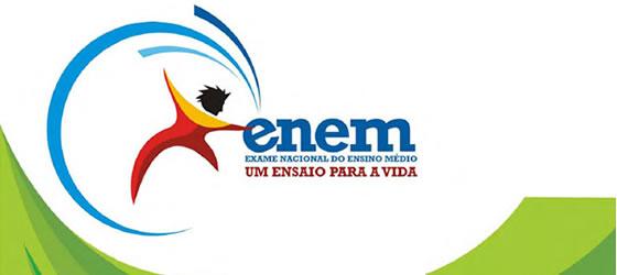 enem-2009-simulado